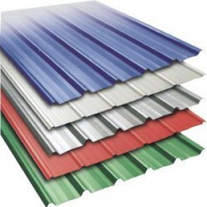 Db metal sheet for Sheet metal house plans